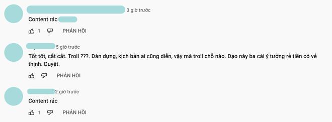 Thanh niên cho lên sóng video làm 2 nữ streamer có bầu, netizen tuyên bố huỷ đăng ký kênh để tẩy chay trò câu view bẩn - ảnh 8