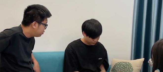 Thanh niên cho lên sóng video làm 2 nữ streamer có bầu, netizen tuyên bố huỷ đăng ký kênh để tẩy chay trò câu view bẩn - ảnh 6