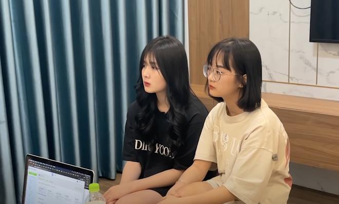 Thanh niên cho lên sóng video làm 2 nữ streamer có bầu, netizen tuyên bố huỷ đăng ký kênh để tẩy chay trò câu view bẩn - ảnh 3
