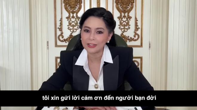 Nghe CEO Thuỷ Tiên nói về chồng mới hiểu bà được tỷ phú Johnathan Hạnh Nguyễn yêu điên cuồng cũng có lý do! - ảnh 2