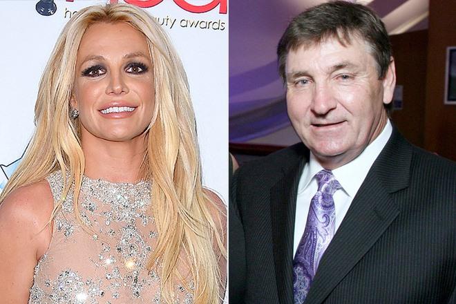 Phẫn nộ đỉnh điểm: Bố ruột Britney Spears bị tố cô lập nữ ca sĩ đến tàn độc, nghe lén cả phòng ngủ trong phim tài liệu mới công bố - ảnh 5