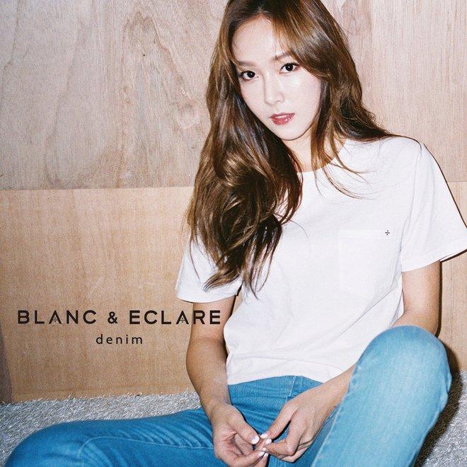Thương hiệu thời trang của Jessica vì kiện vì nợ nần, netizen lại hả hê vô cùng - ảnh 1
