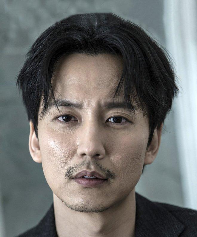 Hậu xóa sổ Seo Ye Ji, bom tấn Island thay máu dàn sao mới nhưng vẫn bị ném đá vì cái tên này! - ảnh 6