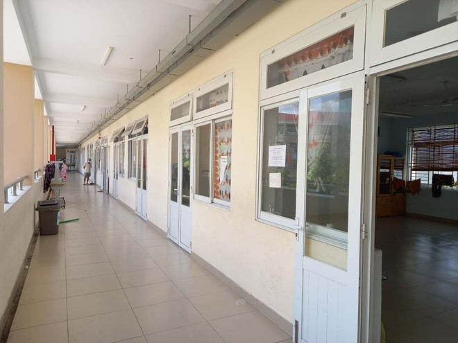 Diễn biến dịch ngày 29/9: Hà Nội cả ngày ghi nhận 2 ca mắc mới; Người dân đã tiêm vaccine được đi máy bay, tàu hỏa - Ảnh 1.