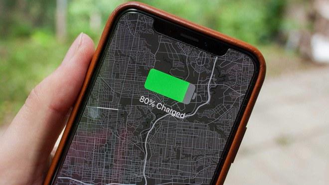Sử dụng sạc nhanh có khiến iPhone bị chai pin không? - Ảnh 2.