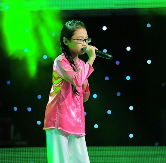 phuong-my-chi-1-16307167877871779877929.jpg