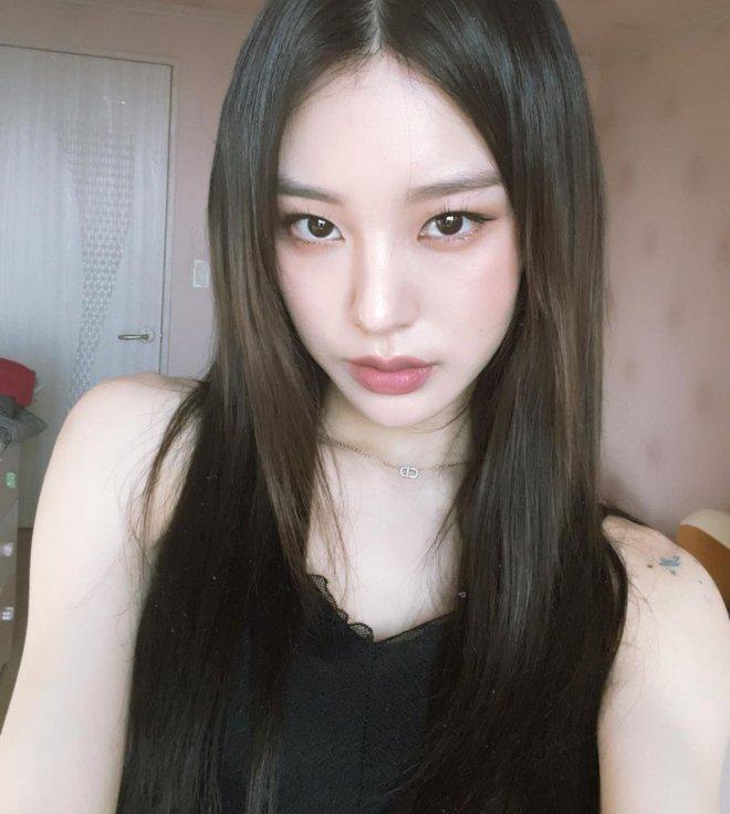 Đọ visual dàn leader hút nhất show nhảy Hàn: HLV của Rosé (BLACKPINK) có lấn át dancer của Kai (EXO)? - Ảnh 3.