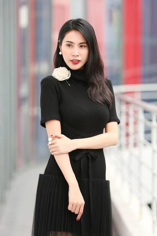 VTV tiếp tục đưa Thuỷ Tiên, Hoài Linh lên sóng đúng ngày Trấn Thành tung 1000 trang sao kê từ thiện - Ảnh 9.