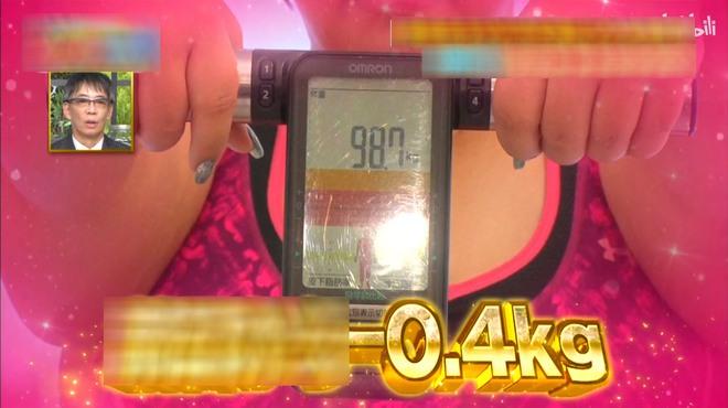 Chuyên gia Nhật Bản xếp hạng việc nội trợ đốt cháy nhiều chất béo nhất, giúp giảm 7,5cm vòng eo chỉ sau 3 ngày - ảnh 3