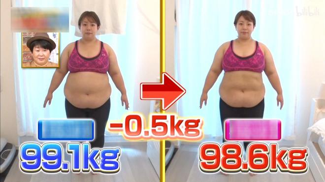 Chuyên gia Nhật Bản xếp hạng việc nội trợ đốt cháy nhiều chất béo nhất, giúp giảm 7,5cm vòng eo chỉ sau 3 ngày - ảnh 1
