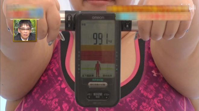 Chuyên gia Nhật Bản xếp hạng việc nội trợ đốt cháy nhiều chất béo nhất, giúp giảm 7,5cm vòng eo chỉ sau 3 ngày - ảnh 2