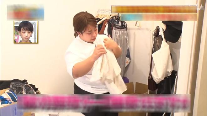 Chuyên gia Nhật Bản xếp hạng việc nội trợ đốt cháy nhiều chất béo nhất, giúp giảm 7,5cm vòng eo chỉ sau 3 ngày - ảnh 7