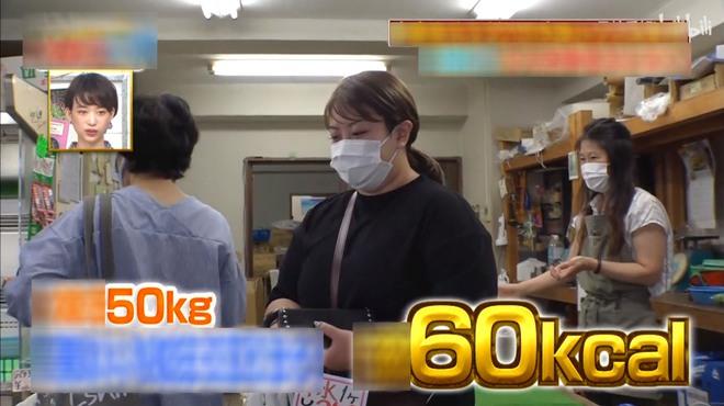 Chuyên gia Nhật Bản xếp hạng việc nội trợ đốt cháy nhiều chất béo nhất, giúp giảm 7,5cm vòng eo chỉ sau 3 ngày - ảnh 4