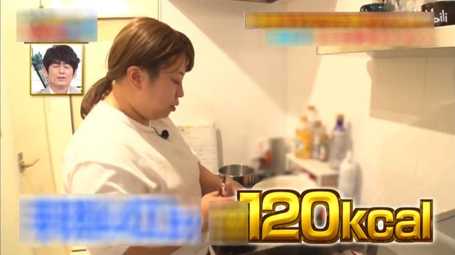 Chuyên gia Nhật Bản xếp hạng việc nội trợ đốt cháy nhiều chất béo nhất, giúp giảm 7,5cm vòng eo chỉ sau 3 ngày - ảnh 5