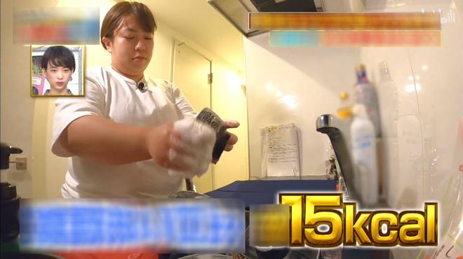 Chuyên gia Nhật Bản xếp hạng việc nội trợ đốt cháy nhiều chất béo nhất, giúp giảm 7,5cm vòng eo chỉ sau 3 ngày - ảnh 6