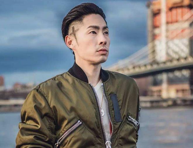 Ngô Kiến Hào: Thành viên bị chê xấu nhất F4 cưới kiều nữ Singapore với 1001 drama ly hôn và cú lội ngược dòng ngoạn mục tuổi 43 - ảnh 22