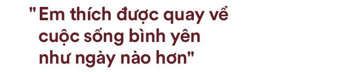 """Đằng sau tuyên bố dừng ca hát 2 năm của Hoài Lâm: Chỉ mong một lần rũ bỏ mác """"ngôi sao"""" để được sống bình yên - Ảnh 2."""