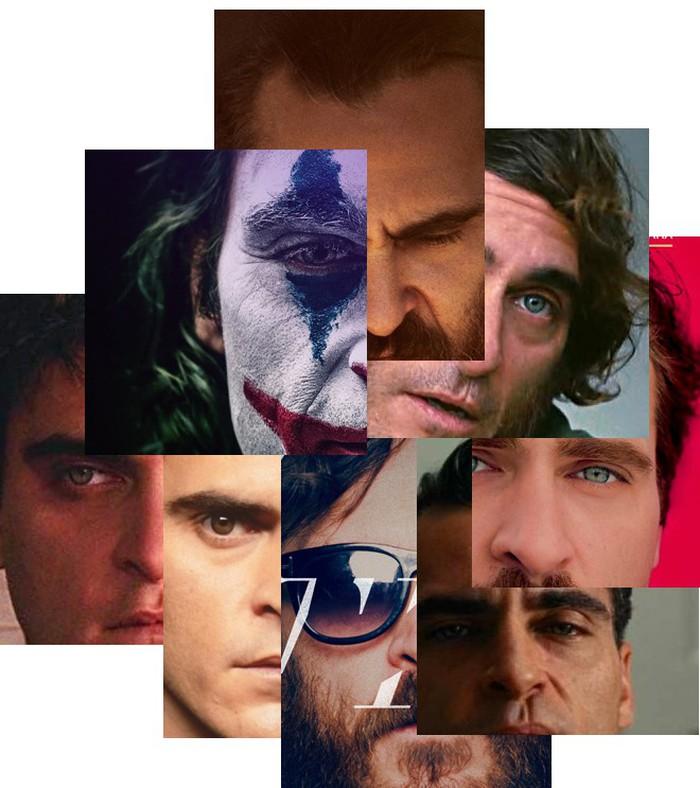 Joaquin Phoenix: Con đường nhọc nhằn từ đứa con của một gia đình đầy bi kịch, đến đỉnh cao chói sáng Hollywood - Ảnh 11.