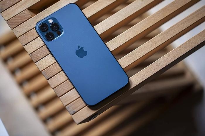 iPhone 12 và hàng loạt flagship đang giảm giá cực mạnh, chốt đơn nhanh còn kịp! - Ảnh 11.