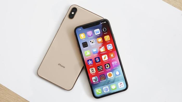 Top iPhone cũ rất đáng mua với giá chỉ dưới 9 triệu đồng! - Ảnh 11.