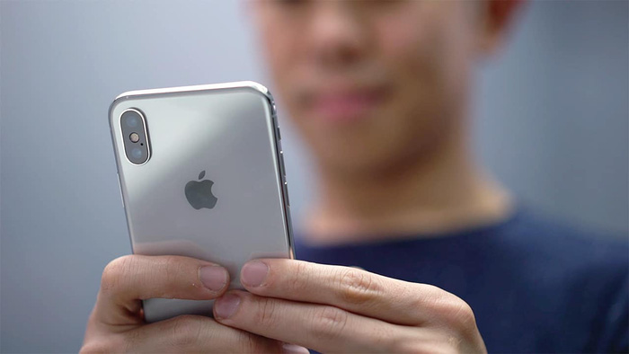 Top iPhone cũ rất đáng mua với giá chỉ dưới 9 triệu đồng! - Ảnh 1.