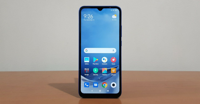 Top smartphone giá dưới 6 triệu, đáng mua nhất hiện nay! - Ảnh 6.