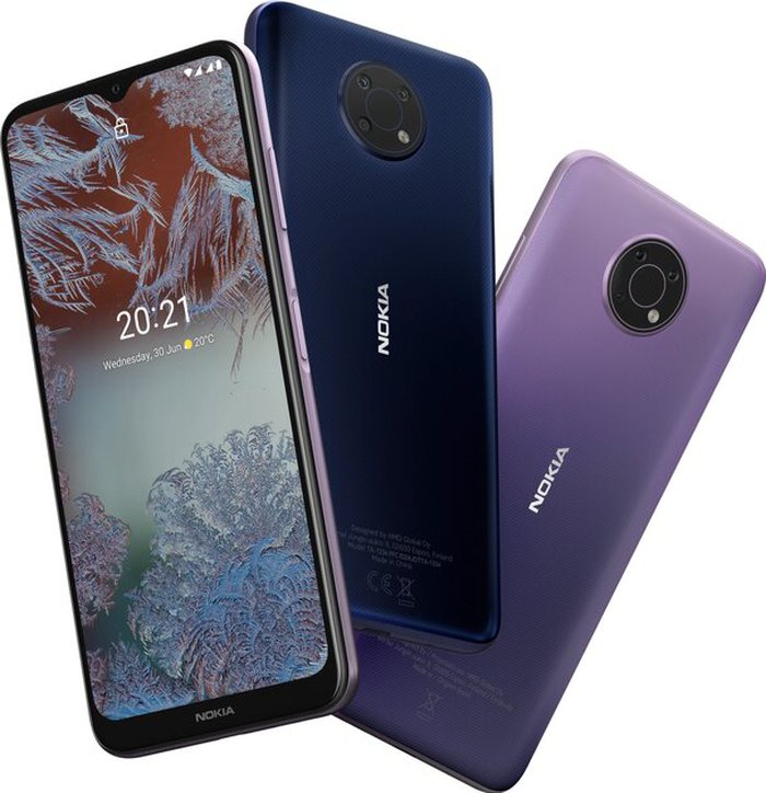 Top smartphone giá dưới 6 triệu, đáng mua nhất hiện nay! - Ảnh 11.