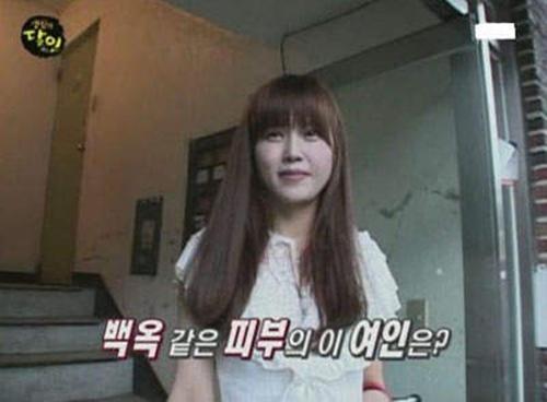 Hàn Quốc: 45 tuổi xinh đẹp hơn thiếu nữ đôi mươi 2