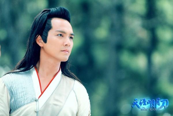 chung-han-luong-cung-tung-muon-lam-doan-du