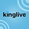 Kinglive x K14