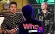 Xuất hiện thí sinh King Of Rap khiến Karik phải trầm trồ khen ngợi, MCK - Lou Hoàng cũng bình luận