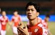 Công Phượng bận ăn hỏi, CLB TPHCM gạch tên khỏi trận gặp Hải Phòng ở vòng 3 V.League 2020