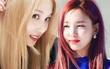 Mina nhuộm tóc mới xinh khó tả nhưng lại vô tình biến Nayeon thành người lạc lõng nhất Twice