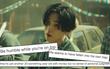 Knet nhận xét BTS đang quá tự phụ và ảo tưởng sau lùm xùm của SUGA: