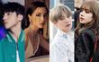 Cuộc đối đầu chưa từng có: Sơn Tùng M-TP, Hoà Minzy, Bích Phương cùng loạt sao Vpop