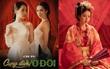 Ra mắt MV hậu mùa dịch, Chi Pu bị fan