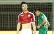 Công Phượng không thể đối đầu Văn Toàn tại V.League bởi điều khoản đặc biệt khi thi đấu cho CLB TP.HCM