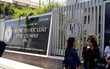 Trường ĐH Luật TPHCM bỏ thi riêng, học phí cao nhất gần 50 triệu đồng/năm