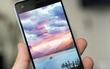 Tại sao chỉ một hình ảnh nền lại có thể biến chiếc smartphone Android thành cục gạch?