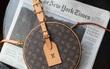 Quiz: Đoán trúng phóc tên túi Louis Vuitton thì bạn quả là người sành điệu