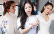 4 trend tóc được Jennie lăng xê: Fan mê đã đành, đến hội sao Việt cũng đu theo mải miết