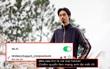 Đen Vâu up ảnh tên Wi-Fi đầy ẩn ý khiến cộng đồng mạng được phen dậy sóng!