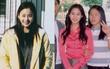 Bạn học cũ hé lộ nhan sắc thật của Kim Tae Hee thời đại học: Tình cờ gặp ở nhà vệ sinh cũng biến mọi người thành... mực vì quá đẹp