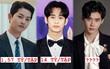 Lộ mức cát-xê cao ngã ngửa của nam thần phim Hàn: Kim Soo Hyun gần gấp 10 lần Song Joong Ki
