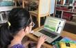 Đà Nẵng: Bi hài học sinh đang thi học kỳ trực tuyến thì… mất điện