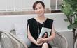 Chân dung người phụ nữ hiện đại: Thành công trên thương trường nhưng vẫn có bí quyết chăm sóc gia đình vẹn toàn