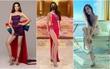Ý nghĩa đằng sau 3 mẫu giày được thiết kế riêng cho Khánh Vân tại Miss Universe 2020