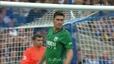 Brighton & Hove Albion 3-1 West Bromwich