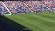 West Bromwich 1-1 Stoke City