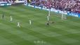 Huddersfield Town 0-4 Tottenham